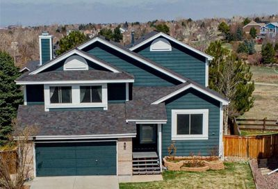 807 Poppywood Place Highlands Ranch CO 80126