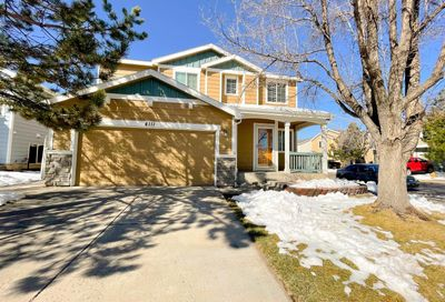 4111 W Kenyon Avenue Denver CO 80236