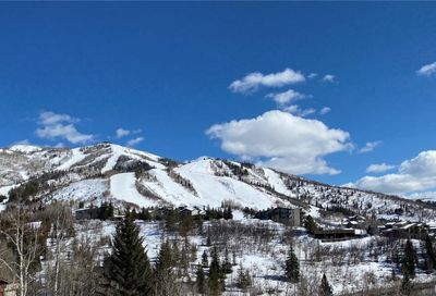 1765 Ranch Road Steamboat Springs CO 80487