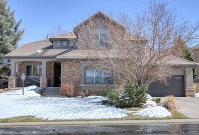 9368 S Star Hill Circle Lone Tree CO 80124