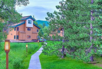 500 Ore House Plaza Steamboat Springs CO 80487