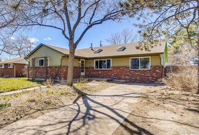 5931 Everett Street Arvada CO 80004