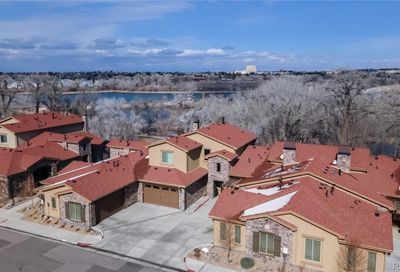 2033 Primo Road Highlands Ranch CO 80129