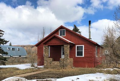 307 Main Street Yampa CO 80483