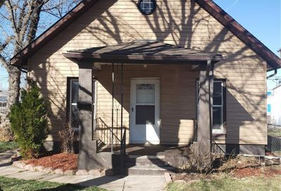 2809 S Lincoln Street Englewood CO 80113