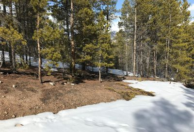 179 Spruce Drive Twin Lakes CO 81251