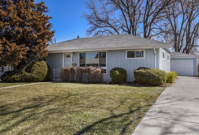 1260 S Elm Street Denver CO 80246