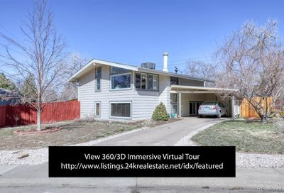 1340 S Jasmine Way Denver CO 80224