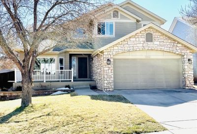 2262 Weatherstone Circle Highlands Ranch CO 80126