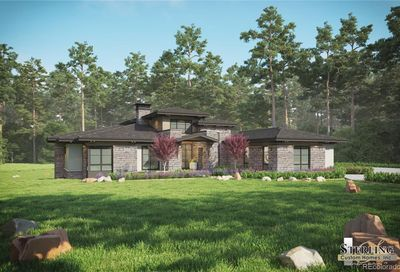 1145 Country Club Parkway Castle Rock CO 80108