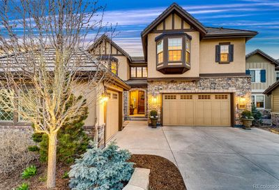 10699 Timberdash Avenue Highlands Ranch CO 80126