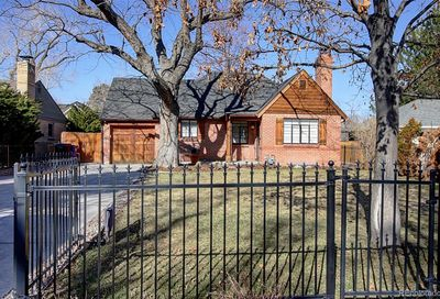 777 Holly Street Denver CO 80220