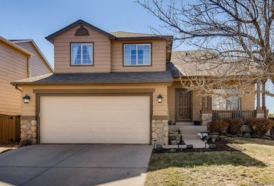 9369 Wolfe Street Highlands Ranch CO 80129