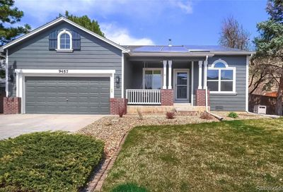 9457 Wolfe Street Highlands Ranch CO 80129