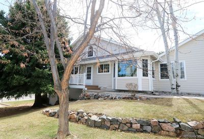 9332 Bauer Court Lone Tree CO 80124