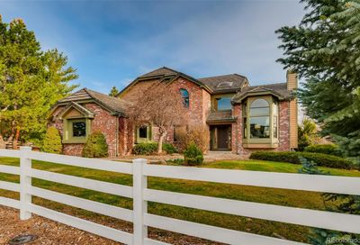 15955 W 77th Place Arvada CO 80007