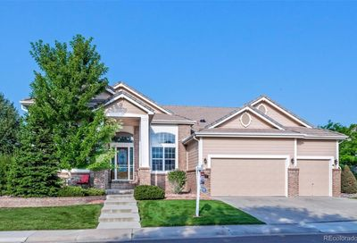 10573 Lieter Place Lone Tree CO 80124