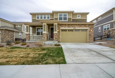 23837 E Rocky Top Avenue Aurora CO 80016