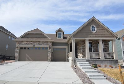 23044 E Piccolo Drive Aurora CO 80016
