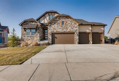 23442 E Bailey Place Aurora CO 80016