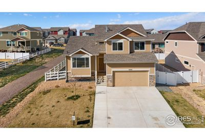 8705 13th Road Greeley CO 80634