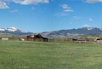 28685 County Road 6d Yampa CO 80483