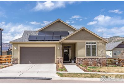 351 Mcconnell Drive Lyons CO 80540