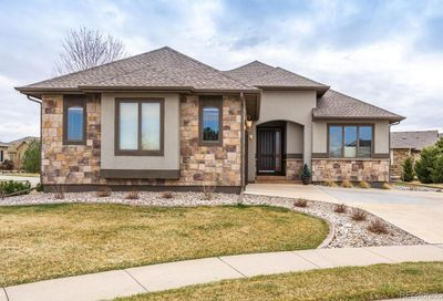 5950 Swift Court Fort Collins CO 80528