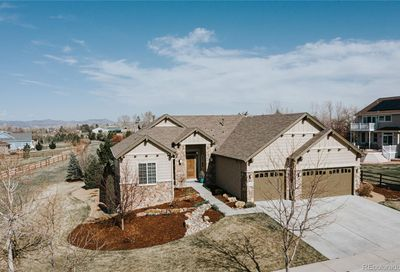 3409 Buntwing Lane Fort Collins CO 80524