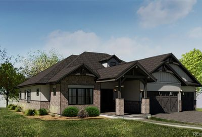 3474 W 154th Place Broomfield CO 80023