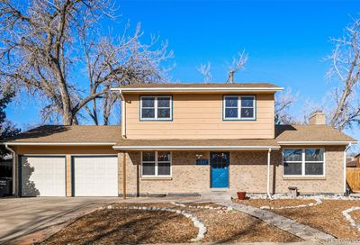6517 W 84th Avenue Arvada CO 80003