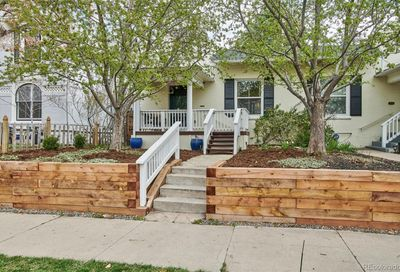 552 N Marion Street Denver CO 80218