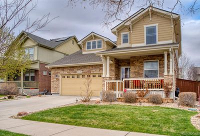 25109 E 3rd Place Aurora CO 80018