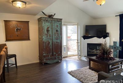 1020 Rolland Moore Drive Fort Collins CO 80526