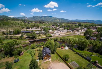 244 River Road Steamboat Springs CO 80487