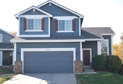 10461 Brookwood Point Highlands Ranch CO 80130