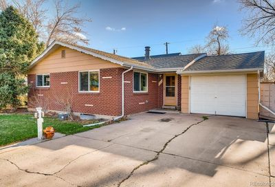 1512 S Cody Street Lakewood CO 80232
