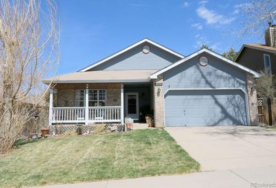 10153 Telluride Street Littleton CO 80125