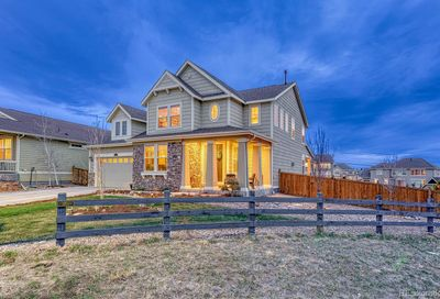 2923 Whitewing Way Castle Rock CO 80108