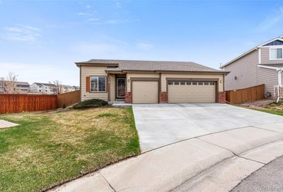 4376 Chatswood Place Highlands Ranch CO 80126