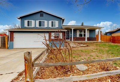 6566 W 114th Avenue Westminster CO 80020