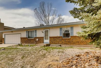 10304 Owens Circle Westminster CO 80021