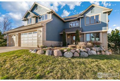 4508 Red Fox Road Fort Collins CO 80526