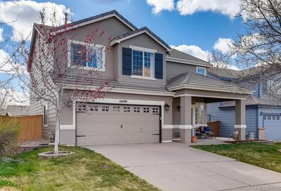 10400 Tracewood Court Highlands Ranch CO 80130