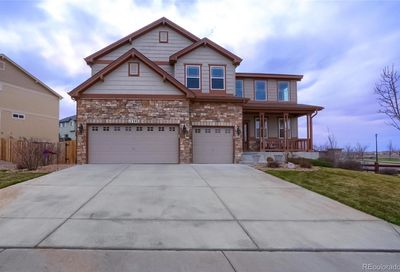 12393 Quince Court Thornton CO 80602
