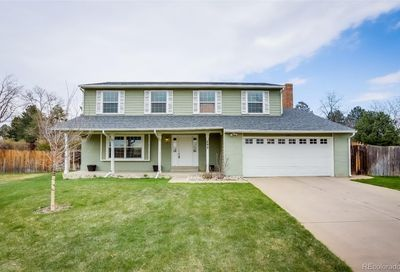 595 E Jamison Place Littleton CO 80122