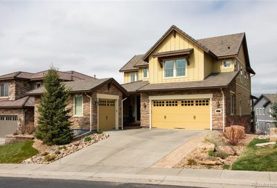 10671 Manorstone Drive Highlands Ranch CO 80126