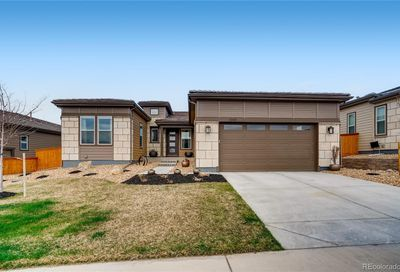 11109 Sweet Cicely Drive Parker CO 80134