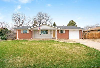 6513 Reed Court Arvada CO 80003