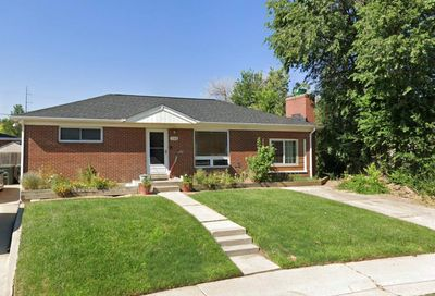 788 Ogden Circle Northglenn CO 80233